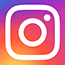 instagram Visos Viaggi by Omnia Travel & Business s.r.l.