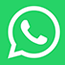 Whatsapp Visos Viaggi by Omnia Travel & Business s.r.l.