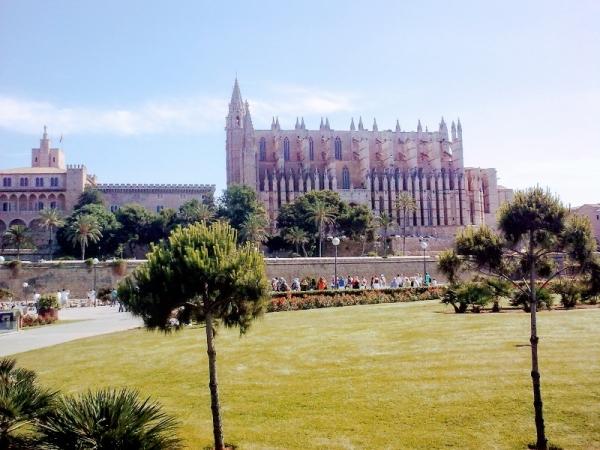 Pasqua Crociera sul Nilo Partenze dalla Sardegna Pasqua e Primavera