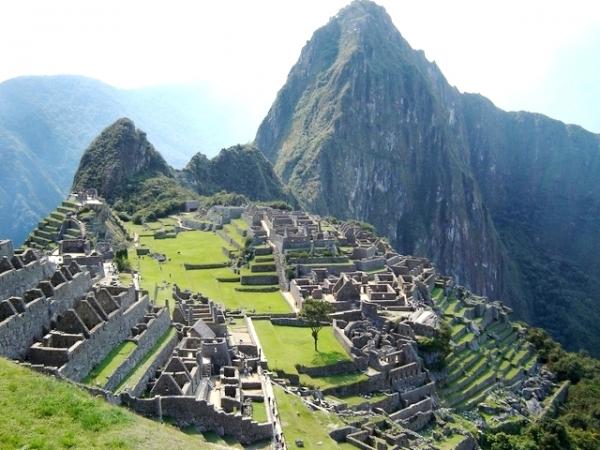 Perù - Tour con guida in Italiano Tour Culturali