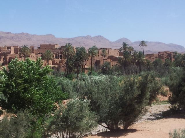 Tour - Il Marocco e le sue perle - partenze 2020