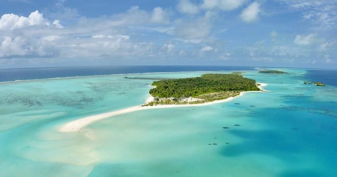 Dubai & Maldive Viaggi di Nozze 2020