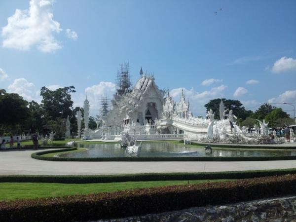 Thailandia Città, Tour + Mare Viaggi di Nozze 2020