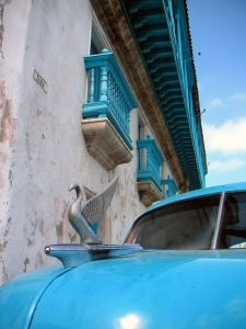 Cuba Agosto - L'Avana & Varadero