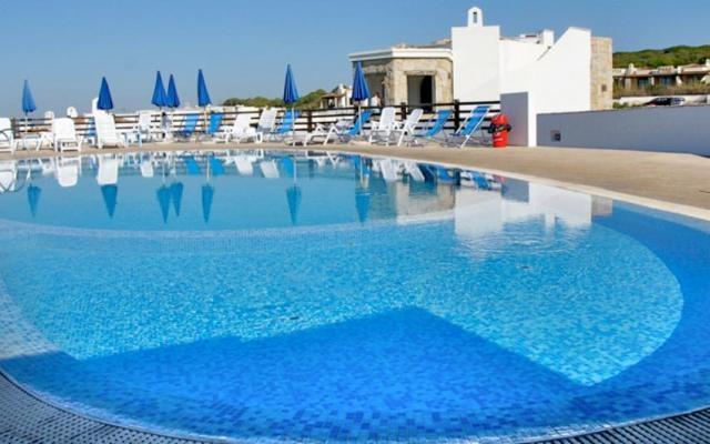 Alghero Vista Blu Resort - Luglio e Agosto Sardegna Soggiorni Primavera - Estate