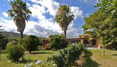 Residence Appartamenti Costa Rei Luglio e Agosto Sardegna Soggiorni Primavera - Estate