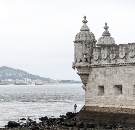 Msc Magnifica - Capodanno da Genova e Civitavecchia Spagna e Portogallo Crociere