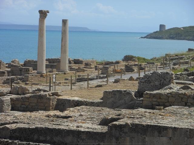 Esperienza Sardegna