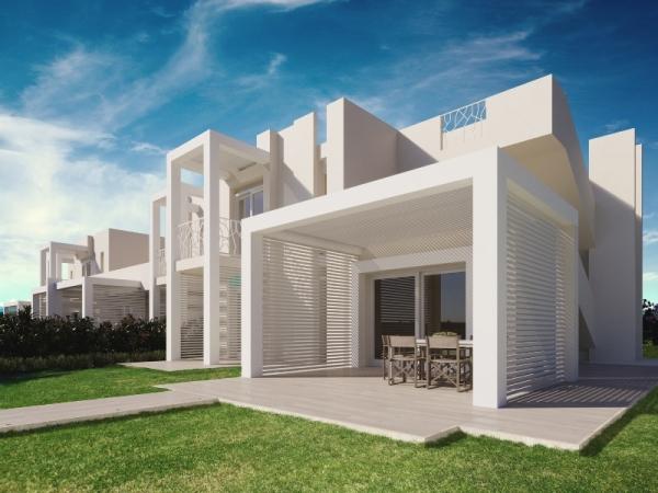 Luglio e Agosto in Residence de Charme Sardegna Soggiorni Primavera - Estate