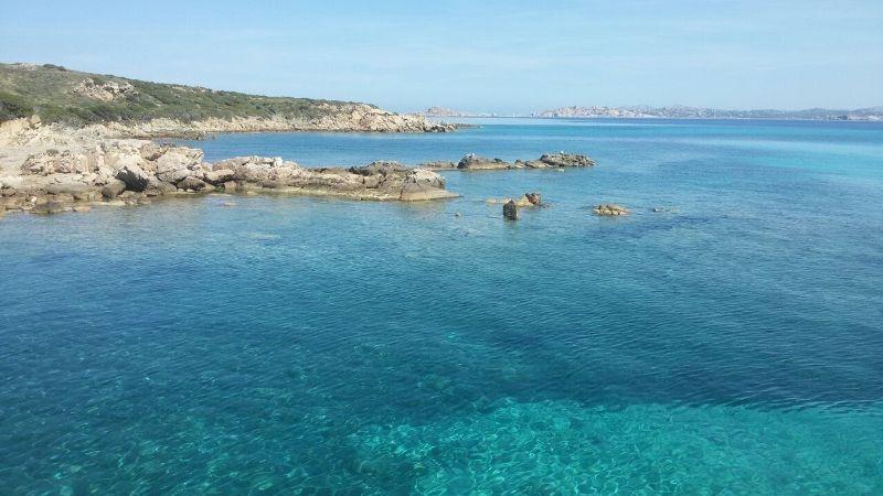 L'Ea Bianca Luxury Resort Sardegna Soggiorni Estate
