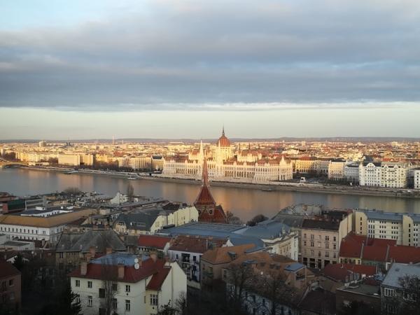 Tour Praga - La Città d'Oro - Estate 2021 Partenze dalla Sardegna