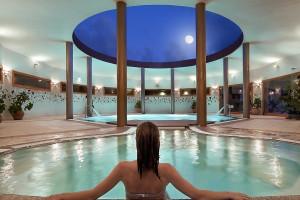 Hotel Marinedda Thalasso & SPA a Isola Rossa