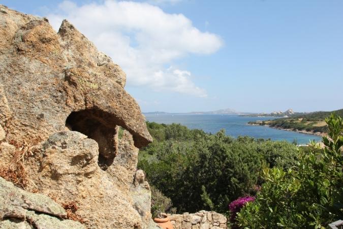 L'Ea Bianca Luxury Resort - Promo di Agosto Sardegna Soggiorni Estate