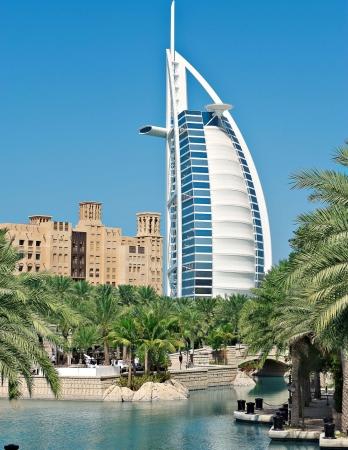 Msc Virtuosa - Offerta Invernale Emirati Arabi Crociere